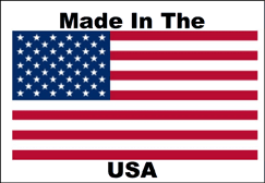 Printable Made In USA
