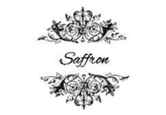 Printable Ornate Spice Labels Side 5